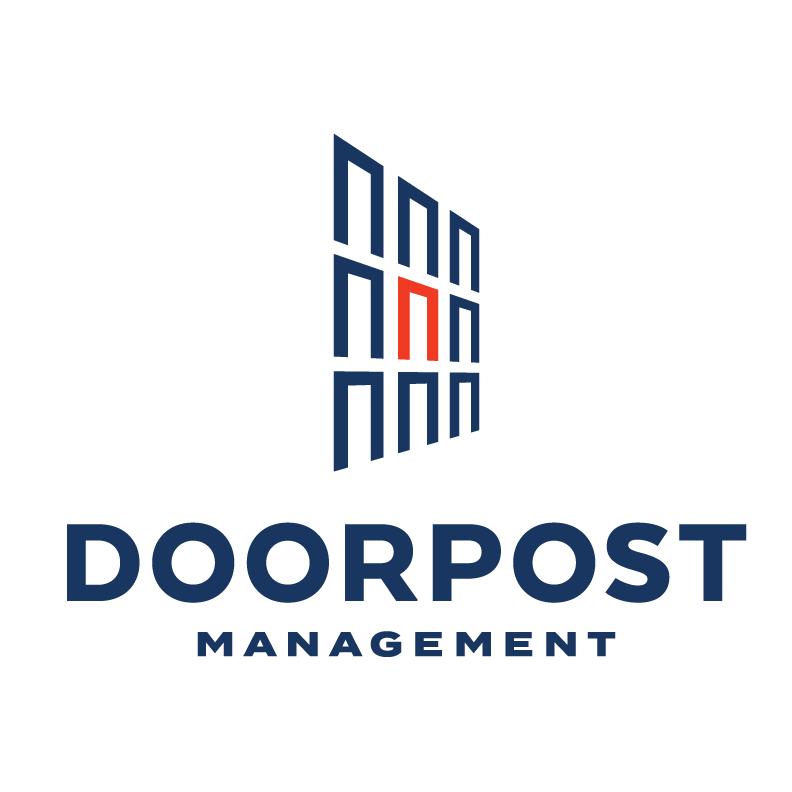 Doorpost Management