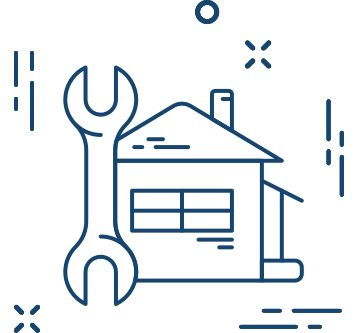 icon-house-fix