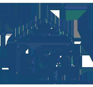 icon-house-rent
